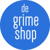grimeshop